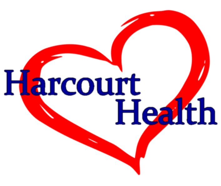 Harcourt Health