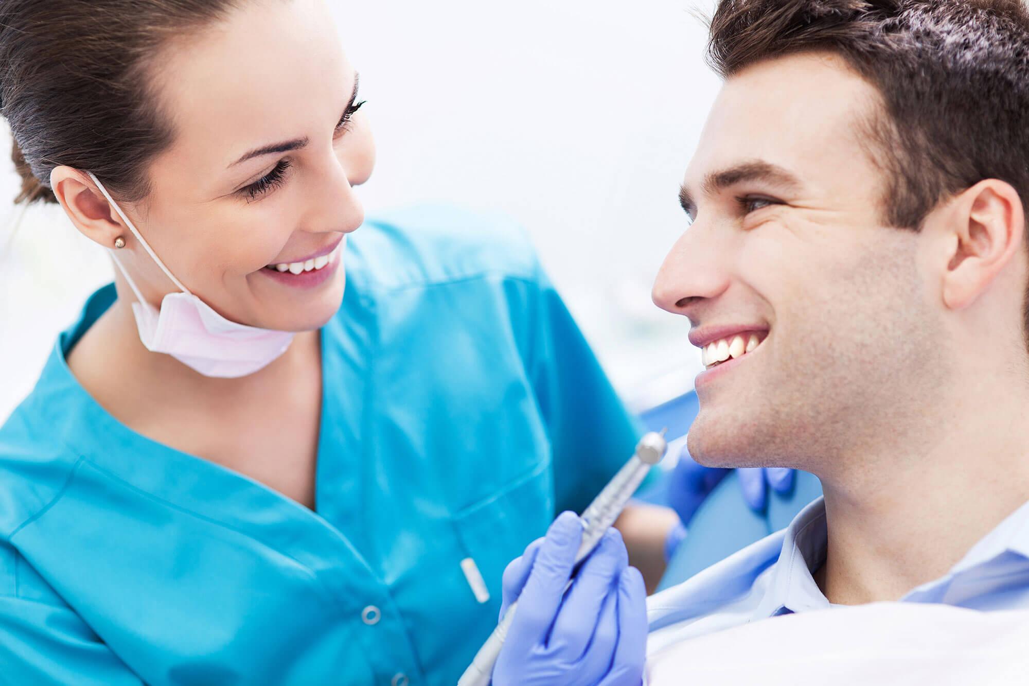 Loans For Dental Procedures