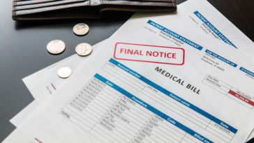 How To Get Your Employer To Pay Your Medical Bills