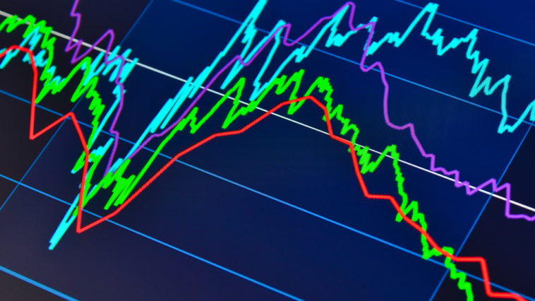 5 Ideas for Learning More about How Futures Trading Works